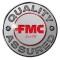 FMC Quality Assured