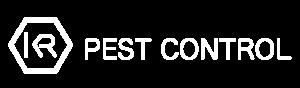 KR Pest Control logo