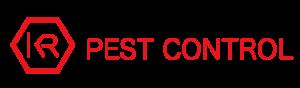 KR Pest Control