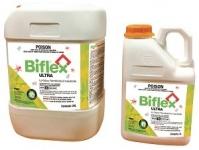 Biflex Ultra product label