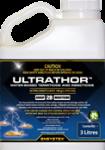 ultrathor